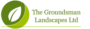 The Groundsman Landscapes Ltd
